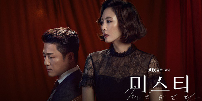 Gần một thập kỉ cạnh tranh giữa tvN và JTBC: Thế độc tôn cuối cùng cũng bị phá vỡ - Ảnh 5.