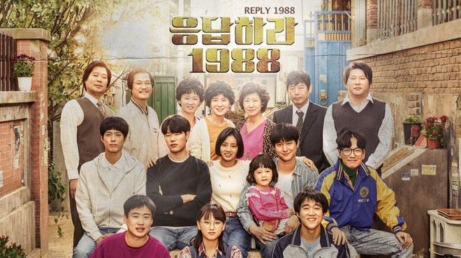Gần một thập kỉ cạnh tranh giữa tvN và JTBC: Thế độc tôn cuối cùng cũng bị phá vỡ - Ảnh 2.