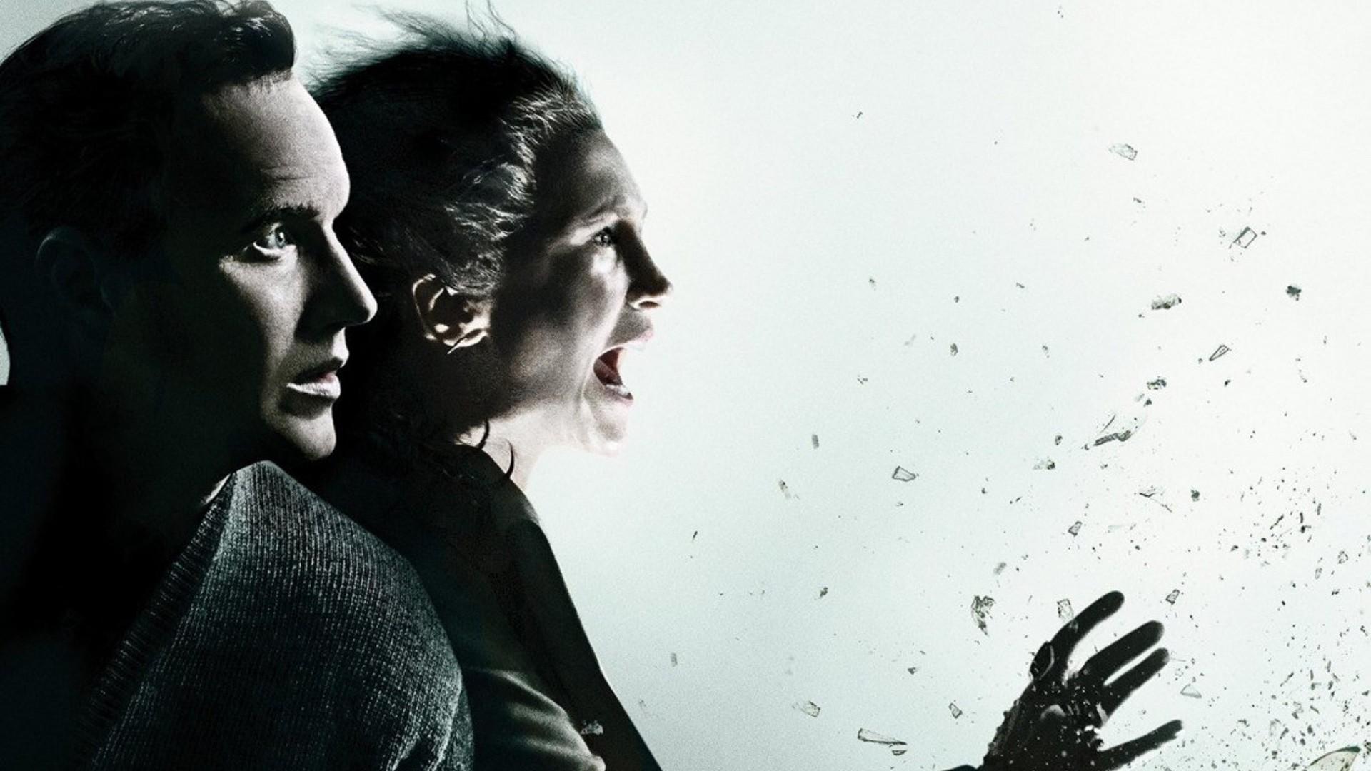"""""""Đế vương Atlantis"""" còn tung hoành ngoài rạp chiếu, James Wan đã hé lộ nội dung chính của """"The Conjuring 3"""" - Ảnh 1."""