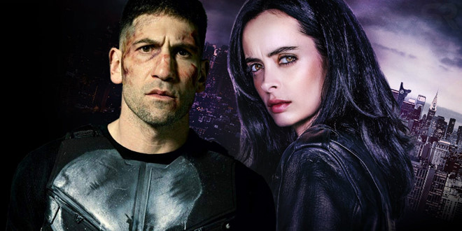 Them hai phim cua Vu tru Marvel bi Netflix xoa so hinh anh 1