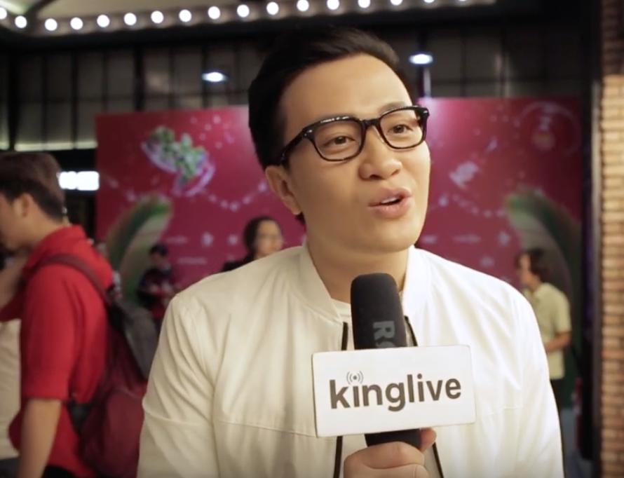 Sao và khán giả Việt bị thuyết phục sau suất chiếu đầu tiên Vu Quy Đại Náo của Ngọc Trinh - Diệu Nhi - Ảnh 2.