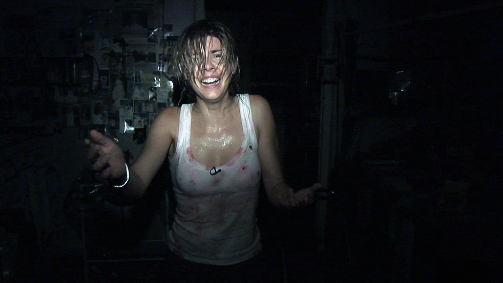 'Zombieland' va nhung phim ve xac song dang xem nhat hinh anh 4