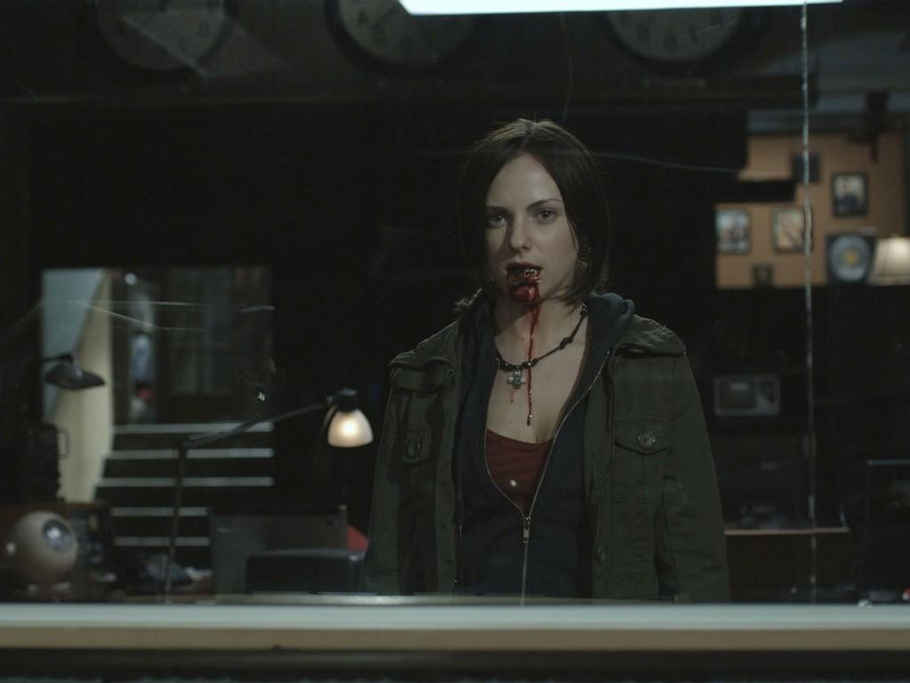 'Zombieland' va nhung phim ve xac song dang xem nhat hinh anh 5