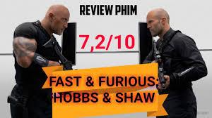Fast & Furious 9 Bom Tấn đáng Chờ đợi