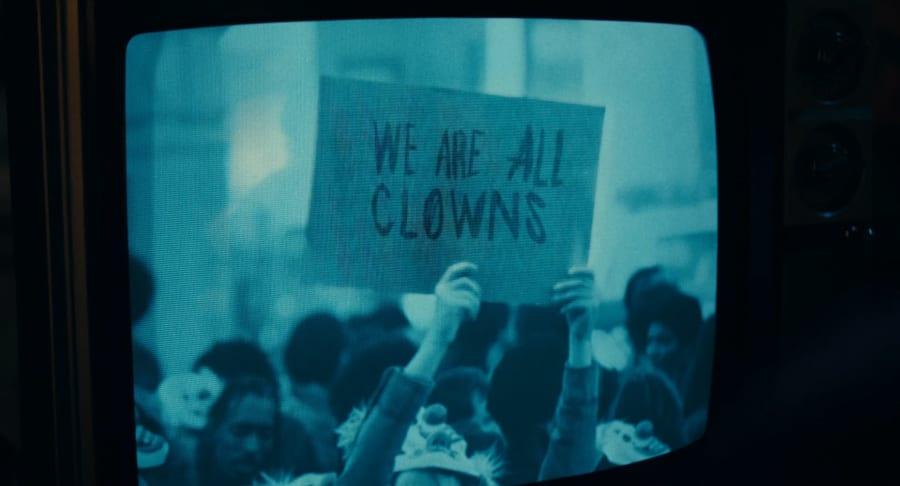 Joker 1980 cuong phim