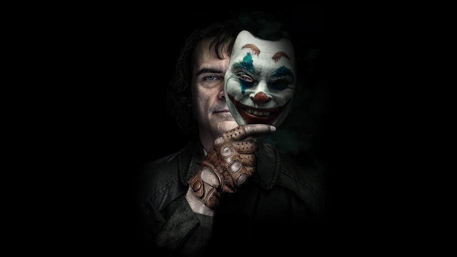 Joker Joaquin 2 cuong phim