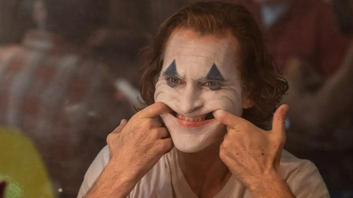 Joker Joaquin cuong phim