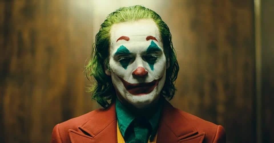 Joker cuong phim