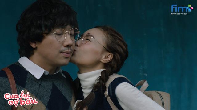 Bộ phim cũng giúp Trấn Thành khẳng định được vị trí sau nhiều bộ phim điện ảnh mà anh chỉ đóng vai hài là chủ yếu