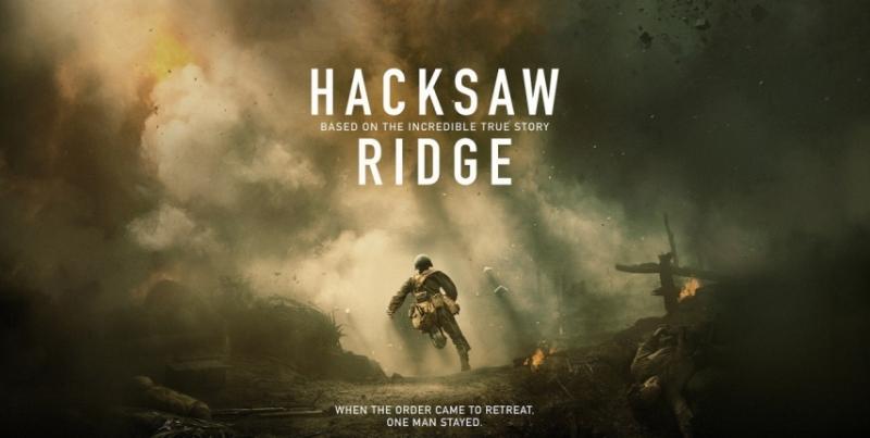 Phim về chiến tranh