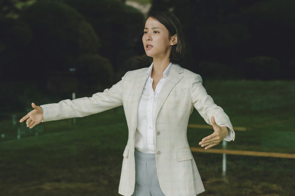 Top 10 phim dac sac duoc bao chi quoc te yeu thich nhat 2019 hinh anh 10 c10.jpg