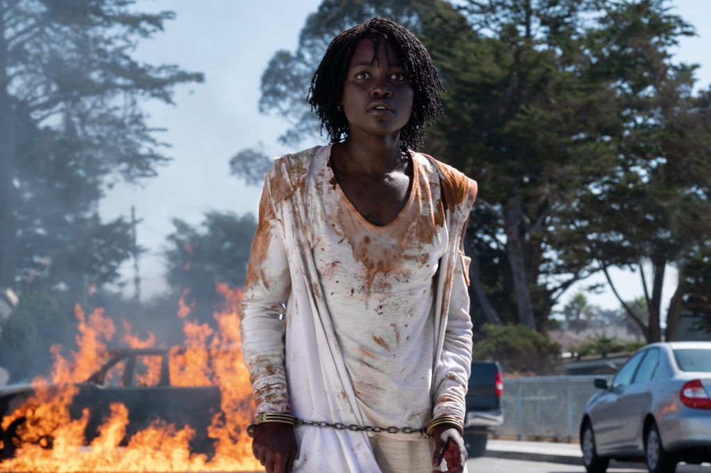 Top 10 phim dac sac duoc bao chi quoc te yeu thich nhat 2019 hinh anh 2 c2.jpg