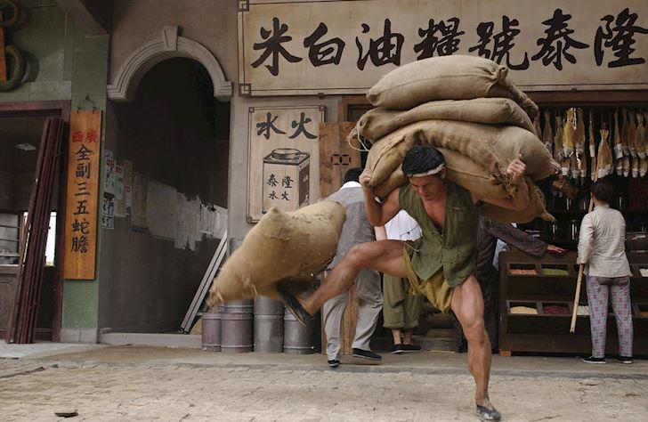 10-bo-phim-vo-thuat-dinh-cao-khong-xem-phi-ca-tuoi-tre-29