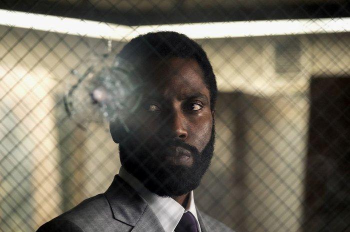 'Tenet'  Bom tấn mới của 'thánh đạo diễn' Christopher Nolan tung trailer đầu tiên: Nhân vật chính du hành tới kiếp sau! Ảnh 3
