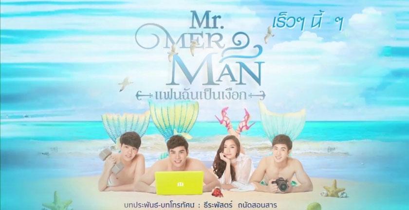 phim-hai-thai-lan-voh.com.vn-anh-3
