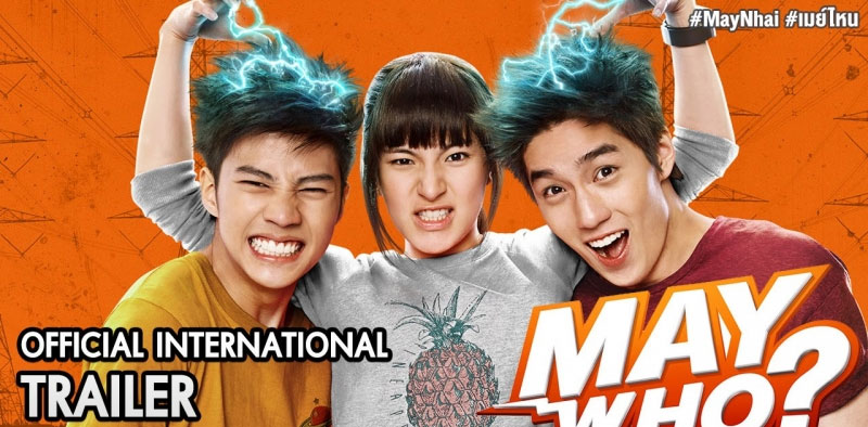 phim-hai-thai-lan-voh.com.vn-anh-13
