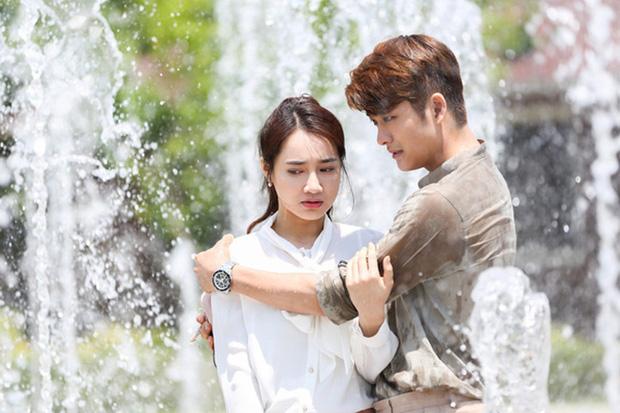 11 bộ phim truyền hình Việt Nam thập kỷ qua được yêu mến nhất hẳn là Về Nhà Đi Con? - Ảnh 7.