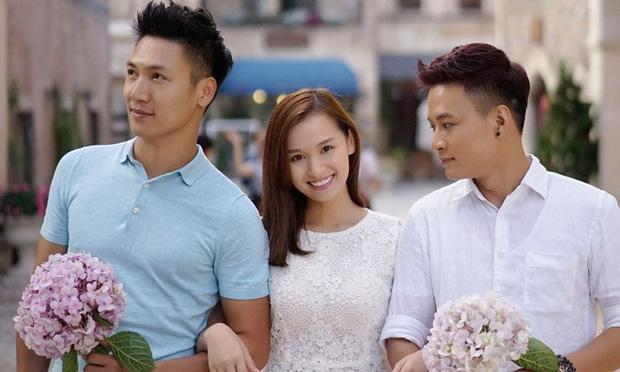 11 bộ phim truyền hình Việt Nam thập kỷ qua được yêu mến nhất hẳn là Về Nhà Đi Con? - Ảnh 9.