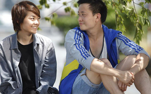 11 bộ phim truyền hình Việt Nam thập kỷ qua được yêu mến nhất hẳn là Về Nhà Đi Con? - Ảnh 5.