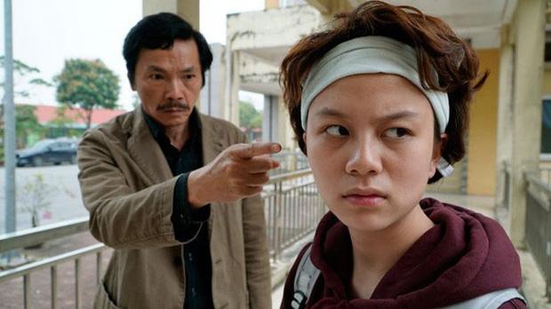 11 bộ phim truyền hình Việt Nam thập kỷ qua được yêu mến nhất hẳn là Về Nhà Đi Con? - Ảnh 24.