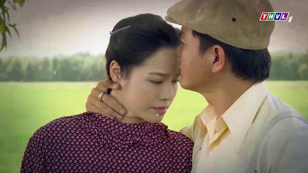 11 bộ phim truyền hình Việt Nam thập kỷ qua được yêu mến nhất hẳn là Về Nhà Đi Con? - Ảnh 26.