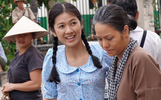 11 bộ phim truyền hình Việt Nam thập kỷ qua được yêu mến nhất hẳn là Về Nhà Đi Con? - Ảnh 28.