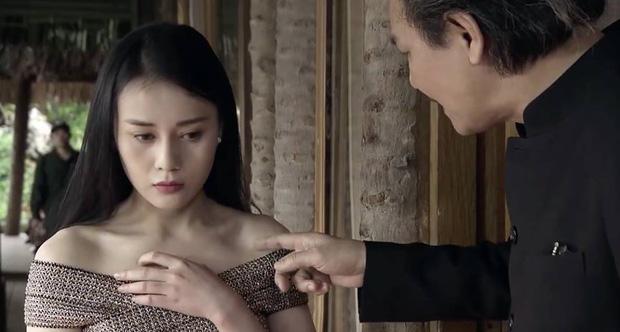 11 bộ phim truyền hình Việt Nam thập kỷ qua được yêu mến nhất hẳn là Về Nhà Đi Con? - Ảnh 19.