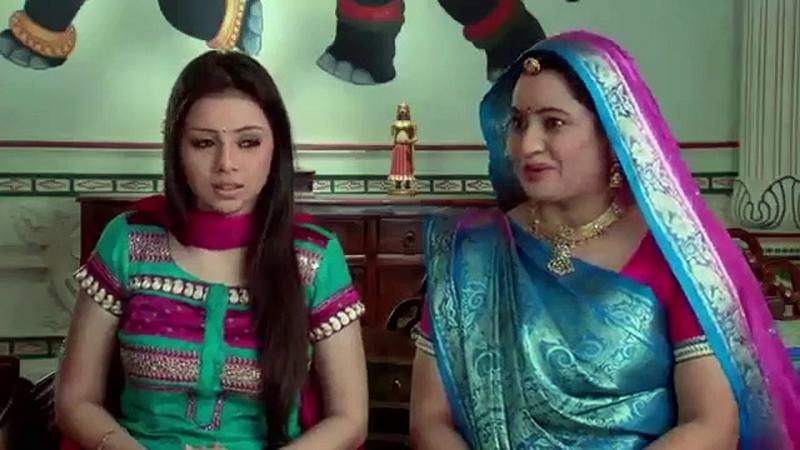 Phim Bộ Ấn Độ Hay2