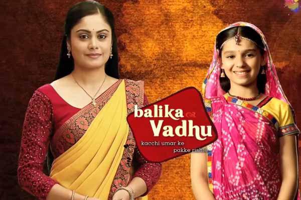 Phim Bộ Ấn Độ Hay3
