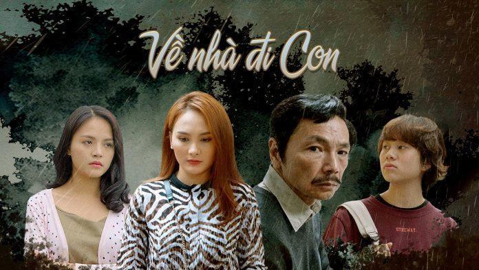 Phim Bộ Việt Nam Hay
