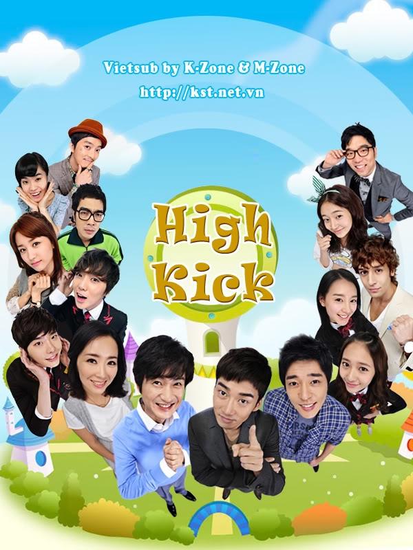 Phim Gia đình Hay2