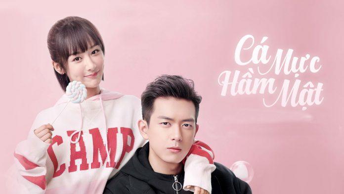 Phim Tình Cảm Trung Quốc Hay7