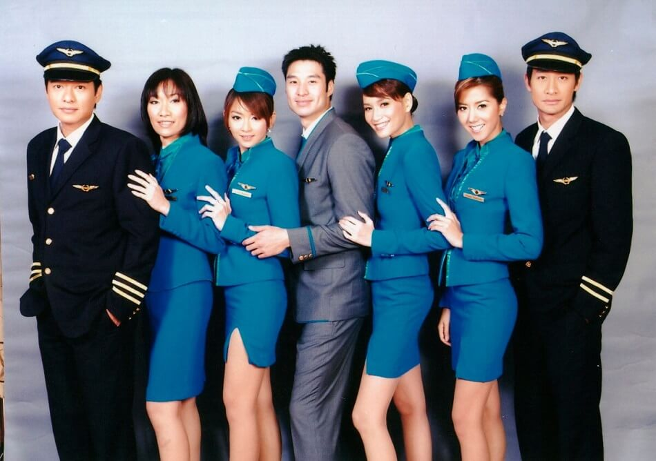 Phim truyện Thái Lan