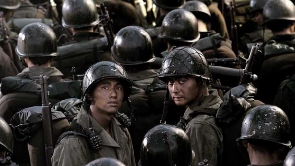 top-16-phim-le-han-hay-nhat-moi-thoi-dai-co-tren-10-trieu-khan-gia 5