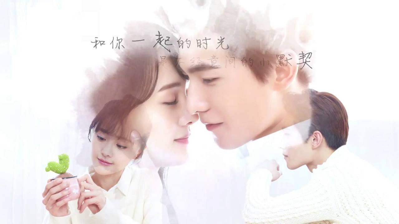Phim ngôn tình Trung Quốc