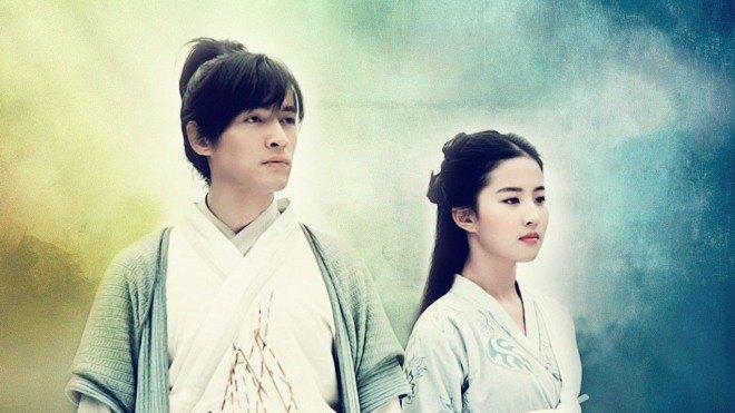 7 phim Trung Quốc kết thúc buồn nhất, làm khán giả chỉ muốn sửa lại ngay lập tức - 8