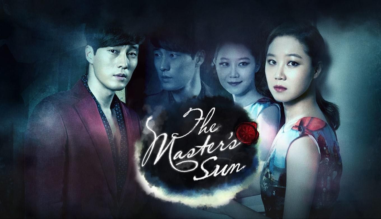 Review phim mặt trời của chàng joo nổi tiếng